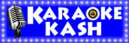 Karaoke Kash
